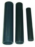 Труба пластиковая набивная 11X40 65874-67